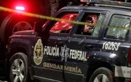 balacera-emboscan-a-la-gendarmeria-en-jalisco-hay-5-policias-muertos
