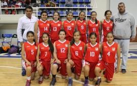 baloncesto-femenil-de-domino-en-el-regional