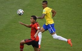 brasil-anuncia-juego-amistoso-contra-mexico