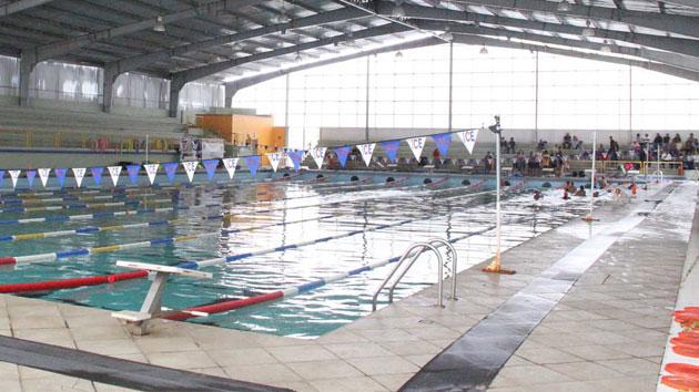 budapest-sede-del-mundial-de-natacion-2017