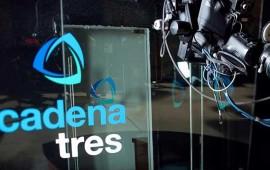 cadenatres-y-grupo-radio-centro-ganan-la-licitacion-para-tv-abierta
