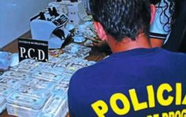cae-mexicano-en-costa-rica-con-10-mil-dolares-ocultos-en-genitales