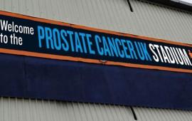 cambian-nombre-de-estadio-para-concientizar-sobre-el-cancer-en-el-reino-unido
