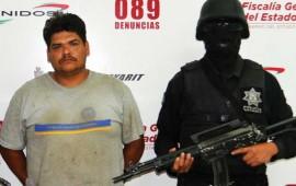 captura-la-policia-nayarit-a-presunto-violador-de-menor