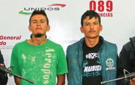captura-policia-nayarit-a-sujetos-que-asesinaron-a-cliente-del-bar-la-hinchada
