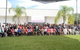 celebra-cmic-a-las-mujeres-nayaritas2