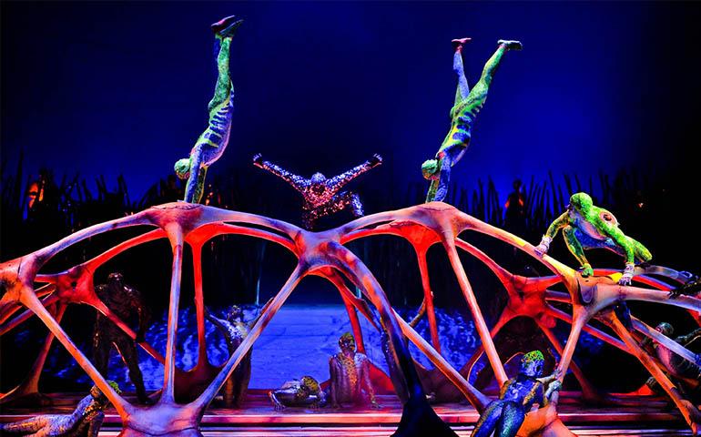 cirque-du-soleil-sera-puesto-en-venta