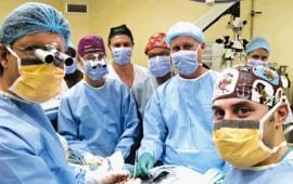 cirujanos-logran-el-primer-trasplante-de-pene