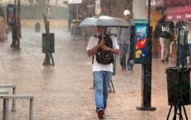 colima-registra-72-horas-continuas-de-lluvias