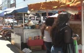 comerciantes-ambulantes-regresan-a-la-calle-puebla