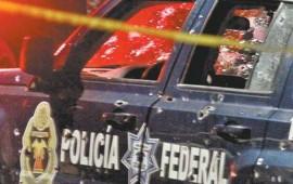 con-victimas-de-balacera-ocotlan-supero-record-de-homicidios-del-ano-2014