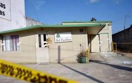concluyen-pruebas-de-adn-de-60-cuerpos-en-crematoria-de-acapulco