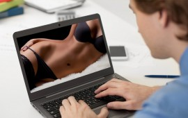 confirmado-hombres-que-miran-porno-tienen-mejor-sexo