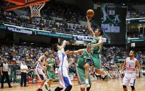 confirman-preolimpico-de-basquetbol-en-mexico