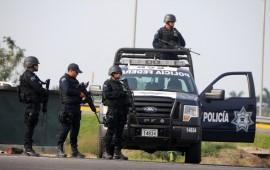 consignan-a-13-federales-por-secuestro