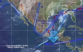 continuaran-bajas-temperaturas-y-lluvias-en-la-mayor-parte-de-mexico