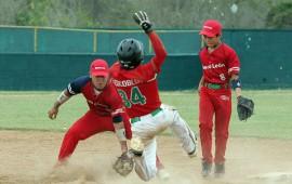 culmina-el-rol-regular-de-la-liga-de-beisbol