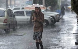 debido-a-las-fuertes-lluvias-suspenden-clases-en-colima