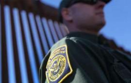 deportan-a-estadounidense-a-mexico-por-ser-morenito