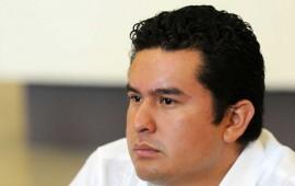 desafueran-a-alcalde-veracruzano-acusado-de-homicidio-a-periodista