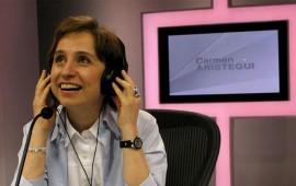 despide-mvs-a-la-periodista-carmen-aristegui