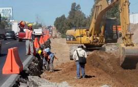 destina-sct-240-millones-de-pesos-para-mejorar-carreteras-y-puentes