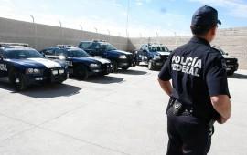 detienen-a-otros-7-policias-federales-por-extorsion
