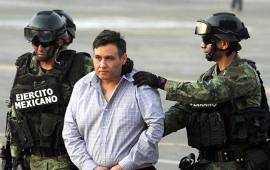 dictan-formal-prision-al-z-42-por-secuestro