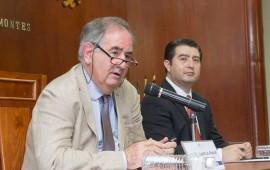 dicto-conferencia-ombudsman-de-europa