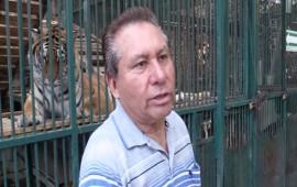 diputado-cedera-sus-300-animales-para-el-nuevo-zoologico-en-tehuacan