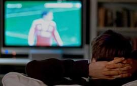 disminuye-el-costo-de-telefonia-pero-aumenta-el-de-television-de-paga