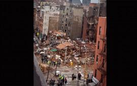 dos-personas-siguen-desaparecidas-tras-explosion-en-nueva-york
