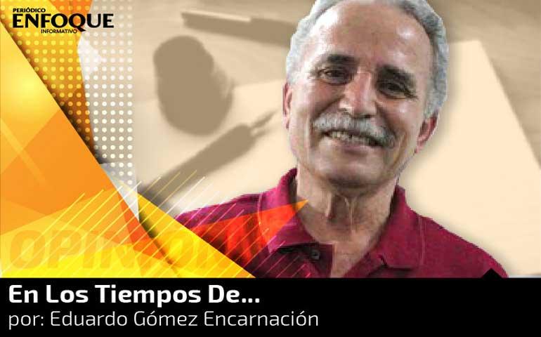 eduardo-gomez-encarnacion