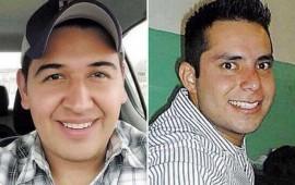 ejecutan-a-lideres-juveniles-del-pan-en-chihuahua