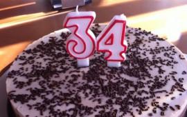 el-mejor-momento-de-nuestra-vida-llega-a-los-34-anos
