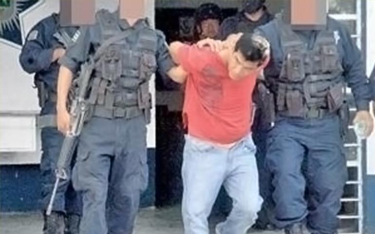 el-narcomenudista-el-payaso-sera-trasladado-a-penal-de-nayarit