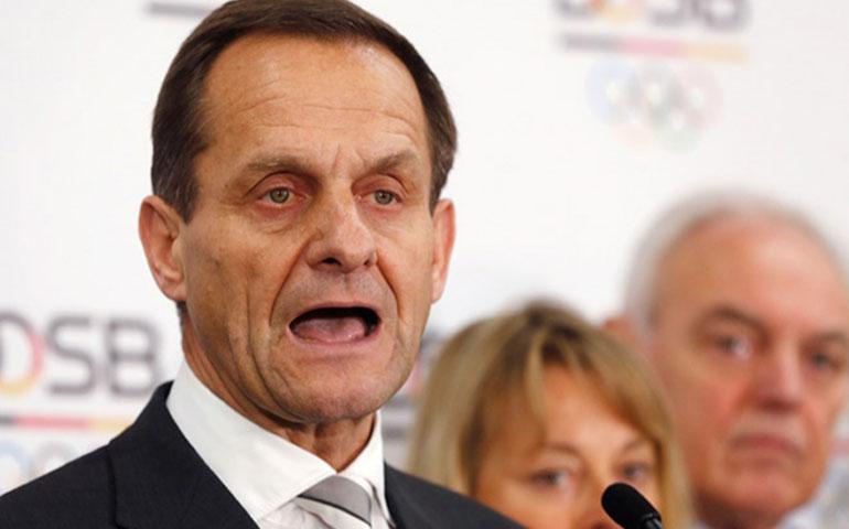 eligen-a-hamburgo-como-candidata-a-sede-de-juegos-olimpicos