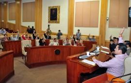 eligen-nueva-mesa-directiva-en-el-congreso