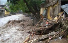 emiten-declaratoria-de-emergencia-en-municipios-de-jalisco-por-las-lluvias