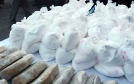 en-el-mes-de-febrero-se-aseguraron-mas-de-82-toneladas-de-drogas