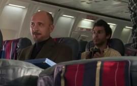 encuentran-parecido-entre-accidente-aereo-y-el-filme-relatos-salvajes