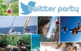 es-tiempo-de-la-4ta-twitter-party-de-riviera-nayarit