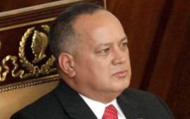 estados-unidos-planea-atacar-militarmente-a-venezuela