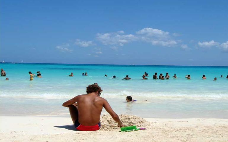 estas-son-las-playas-sucias-en-mexico