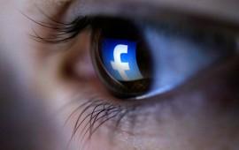 facebook-permitira-enviar-dinero-entre-amigos
