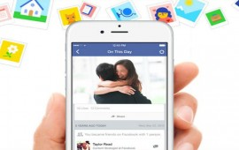 facebook-se-pone-nostalgico-con-un-dia-como-hoy