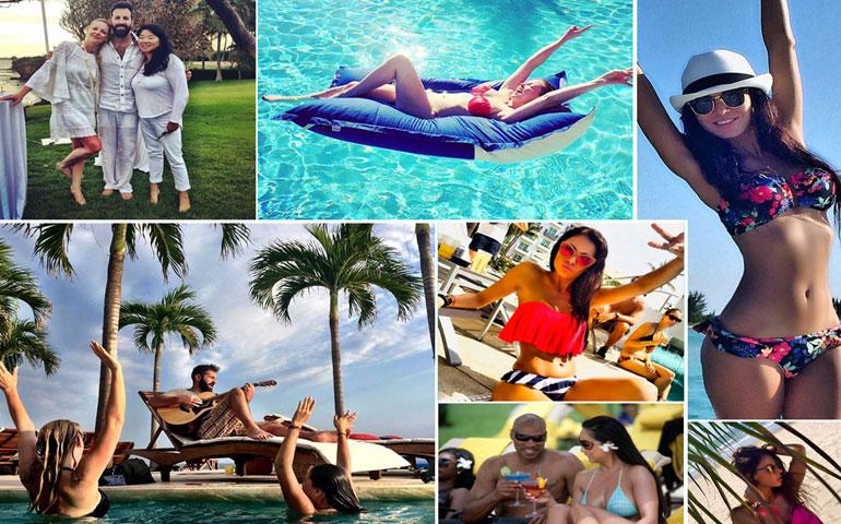 famosos-y-celebridades-siguen-visitando-las-playas-de-la-riviera-nayarit