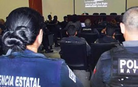 fge-capacita-a-policias-en-materia-de-derechos-humanos-veytia