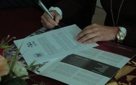 firma-de-convenio-de-vizcaya-con-programas-joyas-y-vive-mexico10