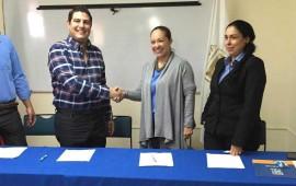 firman-convenio-de-colaboracion-el-injuve-y-la-univa